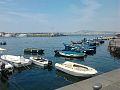 Porto del Granatello.jpg