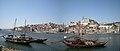 Porto e o Rio Douro Panorâmica (3395008666).jpg