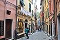 Portovenere SP, Italy - panoramio (7).jpg