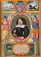 Porträtbuch Hansgericht Regensburg 077r.jpg