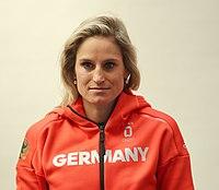 Porträts bei der Olympia-Einkleidung München 2018 (Martin Rulsch) 18.jpg