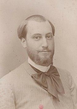 Portrait - Harry Alix, 1875-1895.jpg