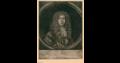 Portrait D'Avaux (1640-1709) Nimègue.png