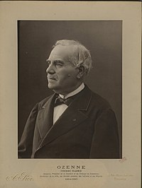 Portrait Théodore Fulgence Ozenne.jpg