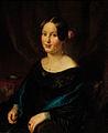 Portrait einer jungen Dame namens Böhmer.jpg