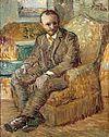 Portrait of Alexander Reid.jpg