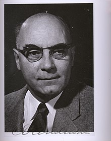 Portrait of Carl David Anderson (1905-1991), Physicist.jpg