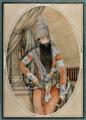 Portrait of Fath'ali Shah Qajar Sahand Ace.png