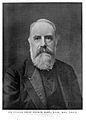 Portrait of Sir W. Church Wellcome L0001393.jpg