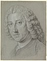 Portrait of William Pitt the Elder MET DP828601.jpg