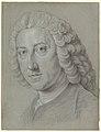 Portrait of William Pitt the Elder MET DP828601.jpg