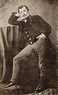 Erik Bodom
