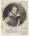 Portret van Ernst, markgraaf van Brandenburg, RP-P-OB-2275.jpg