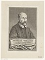 Portret van architect Andrea Palladio, RP-P-1907-284.jpg