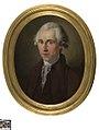 Portret van een man, 1783, Groeningemuseum, 0041206000.jpg