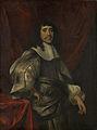 Portret van een man, vermoedelijk Christoffel van Gangelt Rijksmuseum SK-A-3749.jpeg