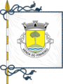 Portugal, Lisboa, Mafra, Venda do Pinheiro - Estandarte da Junta de Freguesia.png