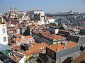 Portugal (15619307141).jpg