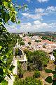 Portugal 110716 Óbidos 02.jpg