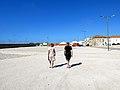 Portugal 2013 - Peniche - 01 (10892965895).jpg