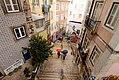 Portugal IMG 0962 Lisbon (37726853534).jpg
