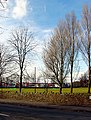 Portway Community School - geograph.org.uk - 131070.jpg