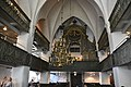 Porvoo Cathedral, 15th cent. (11) (35877588703).jpg