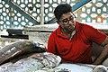 Posht-e Shahr Fish Market 2020-01-22 03.jpg