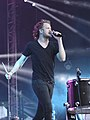 Positivus 2013 Imagine Dragons (9823721914).jpg