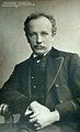 Postcard-1910 Strauss Richard (adjusted1).jpg