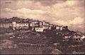 Postcard of Štanjel Castle (2).jpg