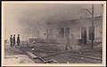 Postcard of Idrija 1945.jpg
