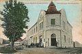 Postcard of Murska Sobota 1913 (2).jpg