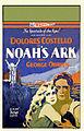 Poster - Noah's Ark (1928) 01.jpg