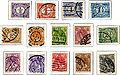 Postzegel 1899-1922 1-2 - 10 cent.jpg