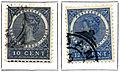 Postzegel NI 1902 nr48-49.jpg