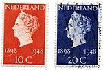 Postzegel NL nr504-505.jpg
