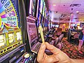 Pot Joint With Slot Machines in Casino.jpg