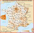Pourcentage de naissances France 2013.JPG