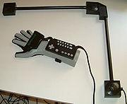 Power Glove 2