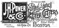 Power HighSt BostonAlmanac1891.png