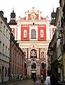 Poznań Kościół MMiS.JPG