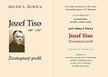 Pozvanka na prezentaciu knihy Jozef Tiso.jpg