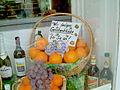 Präsentkorb Orangen Schnaps.jpg