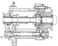 Practical Treatise on Milling and Milling Machines p042.png
