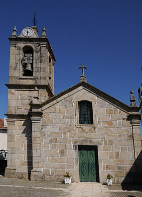 Prado Church.JPG
