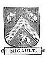 Praenobilis Familia MICAVLT.jpg