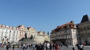 File:Prague 2018-04-19.webm