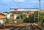 Praha-Vyšehrad koleje 3 (2).jpg