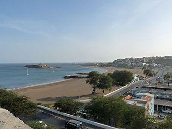 Praia-Plage de Gamboa (3).jpg